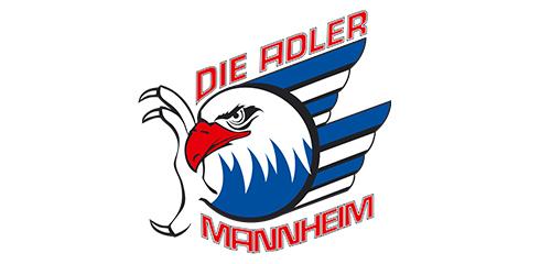 alder-mannheim